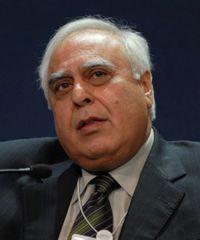 Sibal