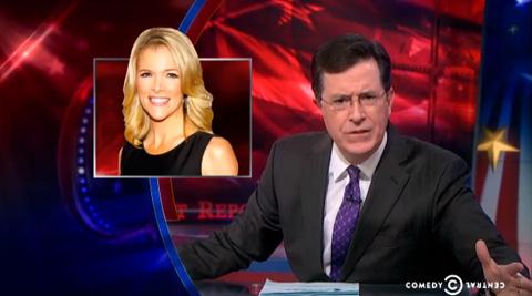 Colbert_stewart