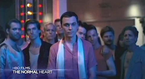 Normalheart