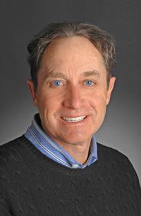 DavidAdler