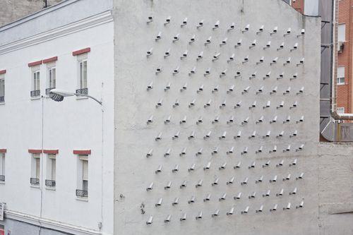 Ispycameras
