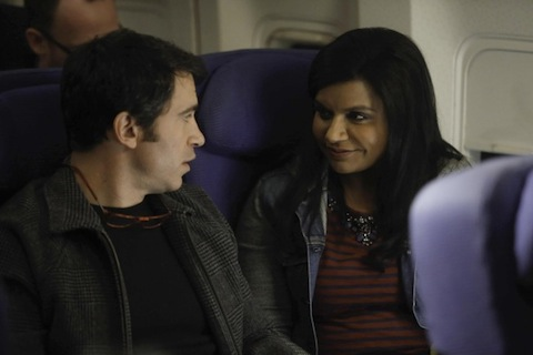 MindyProject-TheDesert_scene34_0215