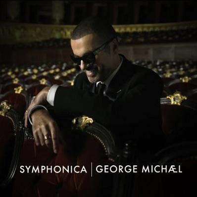 2_symphonica