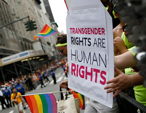 Trans_rights