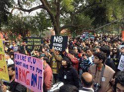 Protest_india