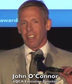 Johno'connor