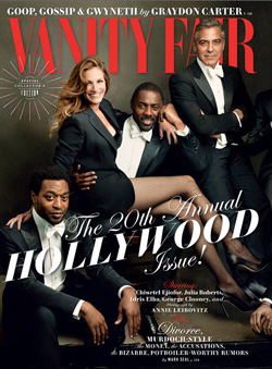 Hollywood_vf