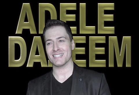 Dazeem