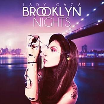 Brooklynnights