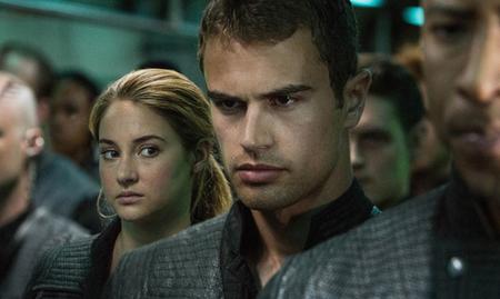 Divergent-zombie