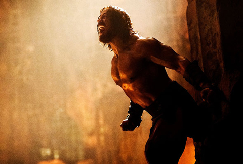 Hercules_dwayne_johnson_2