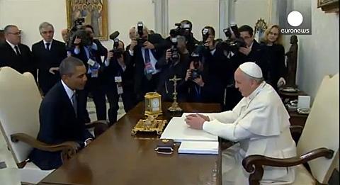 Pope_obama