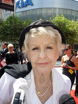 Elaine_stritch