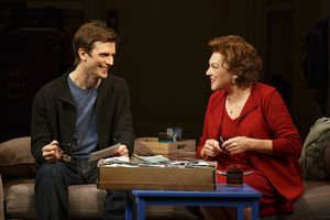 MS_Frederick_Weller_and_Tyne_Daly_in_a_scene_from_Terrence_McNallys_MOTHERS_AND_SONS_on_Broadway_(Photo_by_Joan_Marcus)