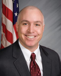 Senator_mike_delph_2014