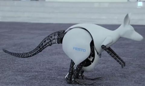 Robot_kangaroo