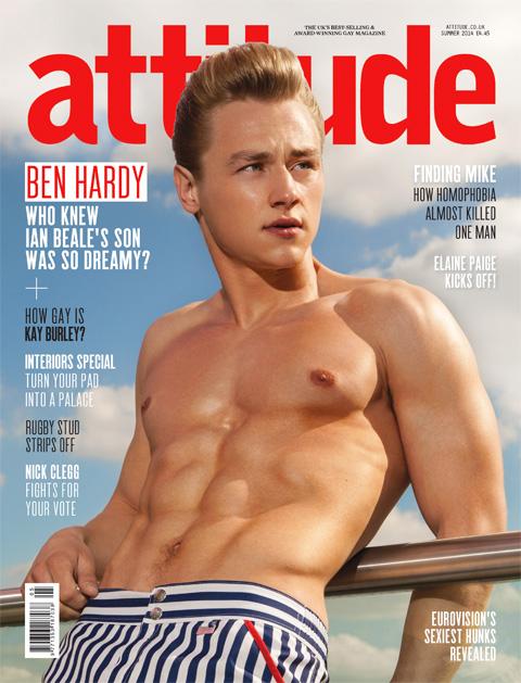 Attitude_hardy