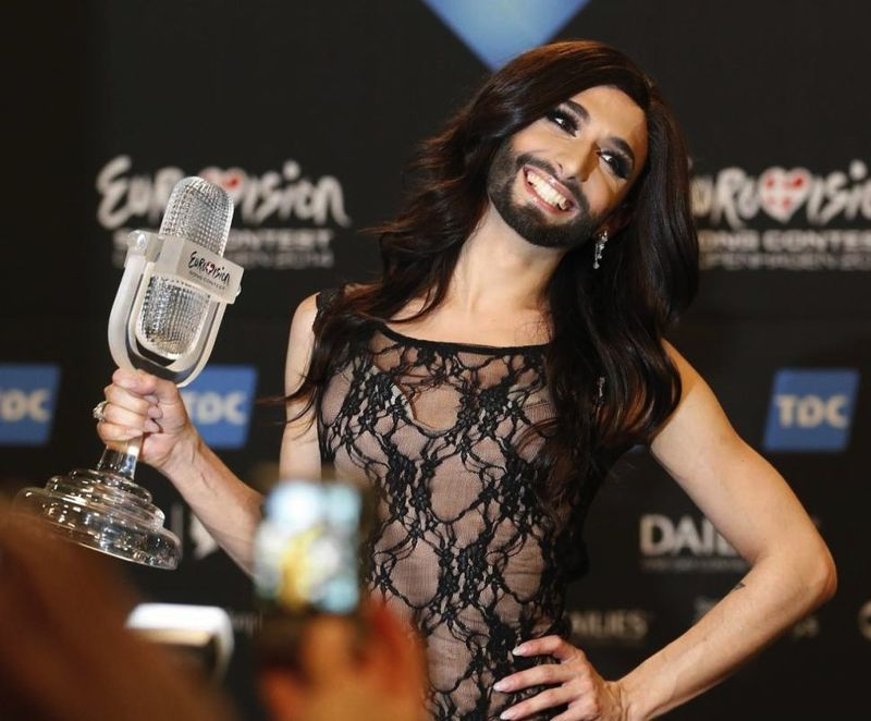 Eurovision12n-4-web
