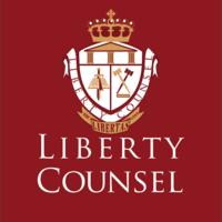 Liberty counsel