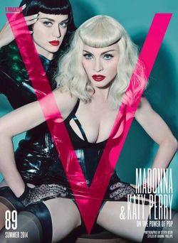 Madonna_katyperry