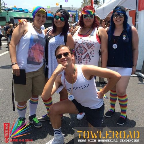 June_07__2014_at_0200PM_--_by_tlrd_--__tlrdpride__pride__towleroad__losangelespride__lapride__weho__westhollywoodpride__wehopride__gay__lgbt__instaguys__instagays__men
