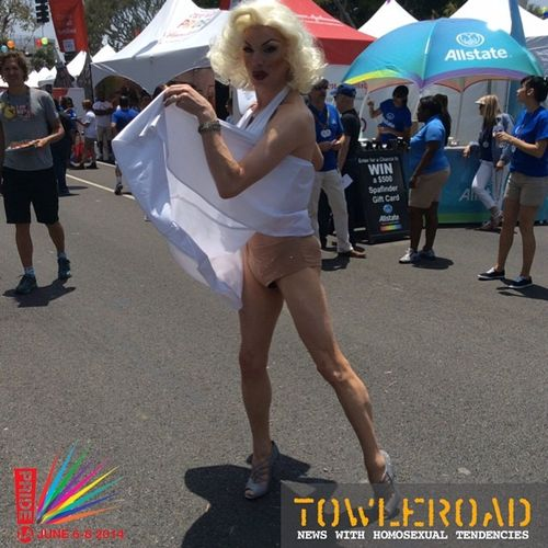 June_07__2014_at_0222PM_--_by_tlrd_--__tlrdpride__pride__towleroad__losangelespride__lapride__weho__westhollywoodpride__wehopride__gay__lgbt__instaguys__instagays__men