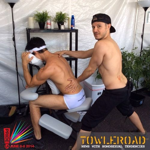 June_07__2014_at_0148PM_--_by_chernobyl_show_--__gaypridela__massagem4m__bodywork__chernobylshow__prideweekend__la__weho