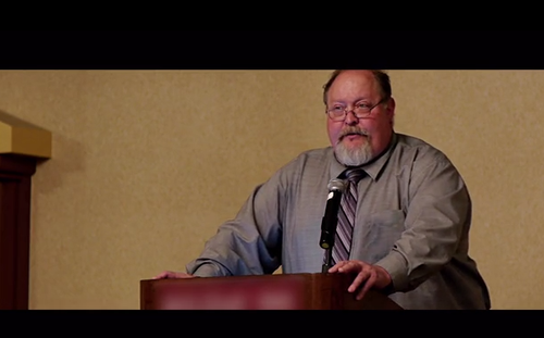 Screen Shot 2014-06-09 at 11.17.45 AM
