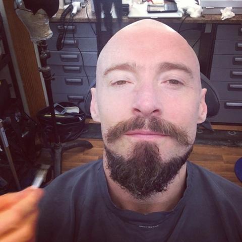 Bald_jackman