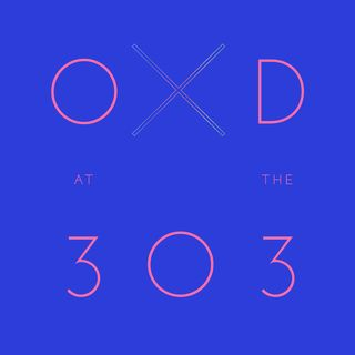 OXD_The3030712_Web