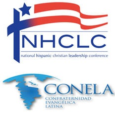 Nhclc_conela2