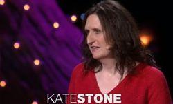 Katestone
