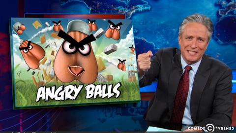 Balls_stewart