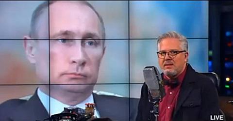Putin_beck