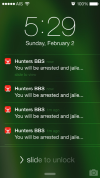 2_hunters