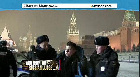 2_russia_maddow