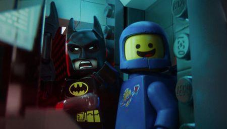 Lego-batmanjerk
