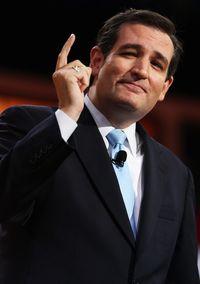 Ted-Cruz-2