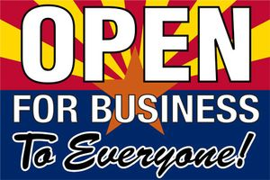 Openforbusiness_arizona