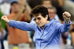 Billie jean king_2