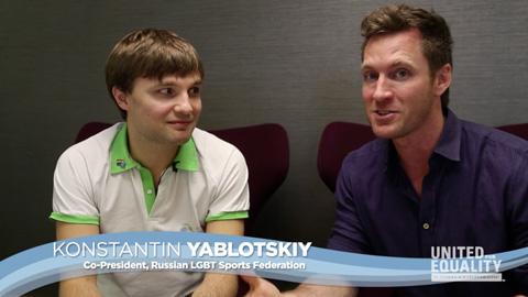 Yablotskiky