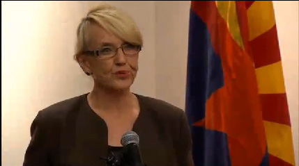 Press_brewer