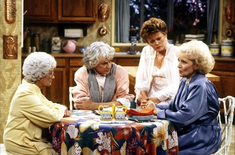 The-Golden-Girls-the-golden-girls-23025479-1200-793