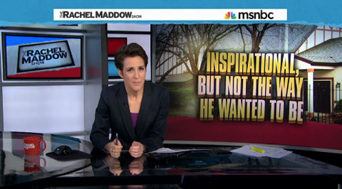 Phelps_maddow