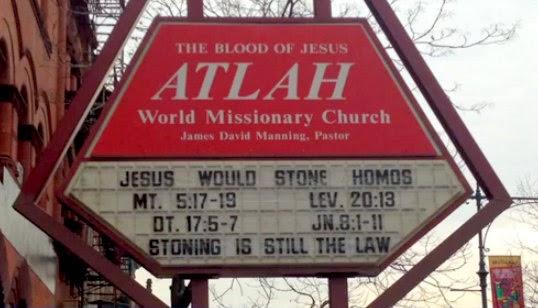 JesusWouldStoneHomos