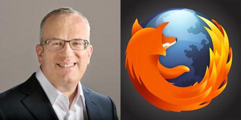 Firefox_eich