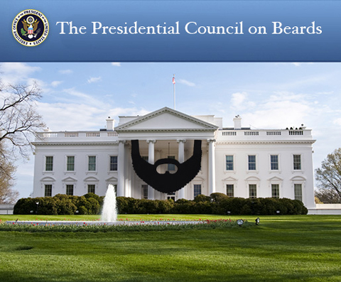 White_house_beard