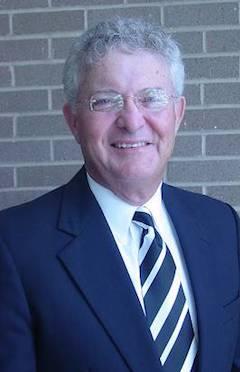 Jimmy Porter