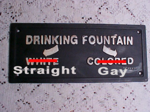 Segregation_drinking_fountain
