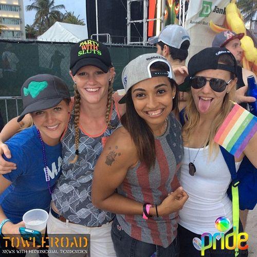 Pride17
